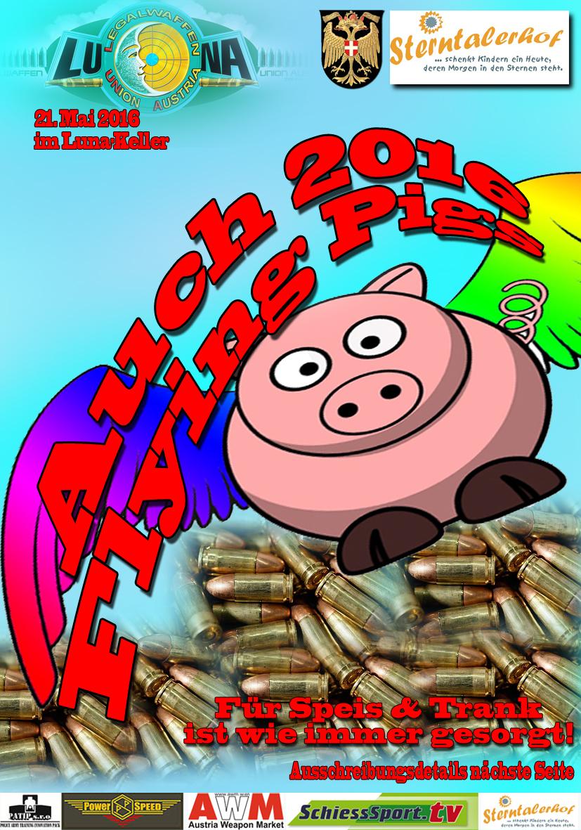pigs ausschreibung 1